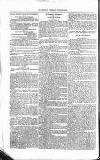 Illustrated Berwick Journal Saturday 18 August 1855 Page 4