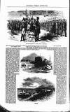 Illustrated Berwick Journal Saturday 18 August 1855 Page 8