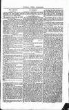 Illustrated Berwick Journal Saturday 18 August 1855 Page 12