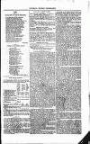 Illustrated Berwick Journal Saturday 18 August 1855 Page 14