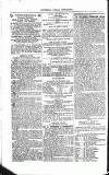 Illustrated Berwick Journal Saturday 18 August 1855 Page 15