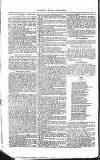 Illustrated Berwick Journal Saturday 01 September 1855 Page 2