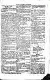 Illustrated Berwick Journal Saturday 01 September 1855 Page 3