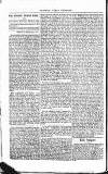 Illustrated Berwick Journal Saturday 01 September 1855 Page 4