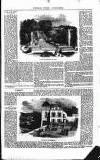 Illustrated Berwick Journal Saturday 01 September 1855 Page 5
