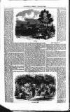Illustrated Berwick Journal Saturday 01 September 1855 Page 8