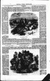 Illustrated Berwick Journal Saturday 01 September 1855 Page 9