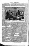 Illustrated Berwick Journal Saturday 01 September 1855 Page 12