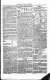 Illustrated Berwick Journal Saturday 01 September 1855 Page 13