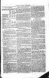 Illustrated Berwick Journal Saturday 01 September 1855 Page 15