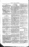 Illustrated Berwick Journal Saturday 29 September 1855 Page 2