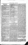 Illustrated Berwick Journal Saturday 29 September 1855 Page 3