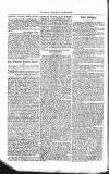 Illustrated Berwick Journal Saturday 29 September 1855 Page 4