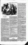 Illustrated Berwick Journal Saturday 29 September 1855 Page 5
