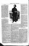 Illustrated Berwick Journal Saturday 29 September 1855 Page 8