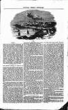 Illustrated Berwick Journal Saturday 29 September 1855 Page 9