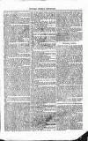 Illustrated Berwick Journal Saturday 29 September 1855 Page 11