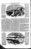 Illustrated Berwick Journal Saturday 29 September 1855 Page 12
