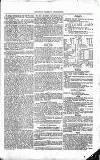 Illustrated Berwick Journal Saturday 29 September 1855 Page 13