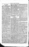 Illustrated Berwick Journal Saturday 29 September 1855 Page 14