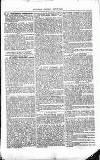 Illustrated Berwick Journal Saturday 29 September 1855 Page 15