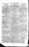 Illustrated Berwick Journal Saturday 29 September 1855 Page 16