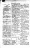 Illustrated Berwick Journal Saturday 06 October 1855 Page 2