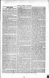 Illustrated Berwick Journal Saturday 06 October 1855 Page 3