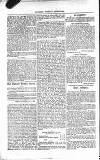 Illustrated Berwick Journal Saturday 06 October 1855 Page 4