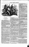 Illustrated Berwick Journal Saturday 06 October 1855 Page 5