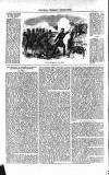 Illustrated Berwick Journal Saturday 06 October 1855 Page 12