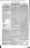 Illustrated Berwick Journal Saturday 06 October 1855 Page 14