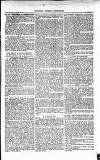 Illustrated Berwick Journal Saturday 06 October 1855 Page 15