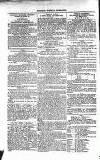 Illustrated Berwick Journal Saturday 06 October 1855 Page 16