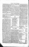 Illustrated Berwick Journal Saturday 13 October 1855 Page 4