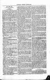 Illustrated Berwick Journal Saturday 13 October 1855 Page 5