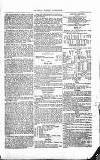 Illustrated Berwick Journal Saturday 13 October 1855 Page 13