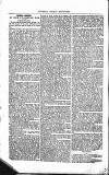 Illustrated Berwick Journal Saturday 13 October 1855 Page 14