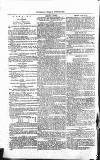 Illustrated Berwick Journal Saturday 27 October 1855 Page 2
