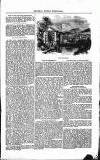 Illustrated Berwick Journal Saturday 27 October 1855 Page 9