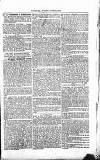 Illustrated Berwick Journal Saturday 27 October 1855 Page 15