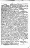 Illustrated Berwick Journal Saturday 03 November 1855 Page 3