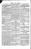 Illustrated Berwick Journal Saturday 03 November 1855 Page 4