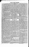 Illustrated Berwick Journal Saturday 03 November 1855 Page 6