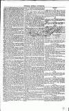 Illustrated Berwick Journal Saturday 03 November 1855 Page 7