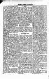 Illustrated Berwick Journal Saturday 03 November 1855 Page 8