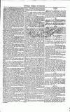 Illustrated Berwick Journal Saturday 03 November 1855 Page 9