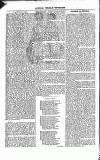 Illustrated Berwick Journal Saturday 03 November 1855 Page 12
