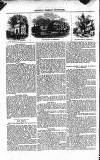 Illustrated Berwick Journal Saturday 03 November 1855 Page 14