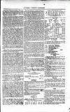 Illustrated Berwick Journal Saturday 03 November 1855 Page 15